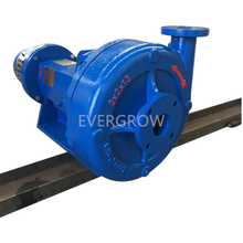 Centrifugal Pump and parts, Centrifugal Pump and parts